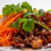 タイ料理889 - 料理写真: