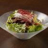 牛たん酒場 たん之助 - 料理写真:グリーンサラダ