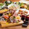 日本酒と地鶏 八兵衛 - メイン写真: