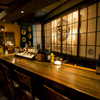 OYSTER BAR 酒肆石花 - メイン写真: