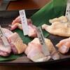 鶏一輪 - メイン写真: