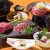 海鮮出汁居酒屋 淡路島の恵み だしや - 料理写真: