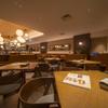 CAFE&DINING IGNITE - メイン写真: