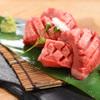 仙台牛 炭火焼肉 和火一 - メイン写真: