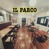 "Le 4 Stagioni Italiane ""IL PARCO"" - メイン写真:"