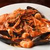 ワイン&魚 イタリアン バーリーズ - メイン写真: