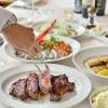 37 Steakhouse & Bar - メイン写真: