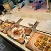 レストラン ロレーヌ - メイン写真: