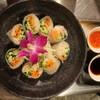 タイ酒場 サラパオ - 料理写真: