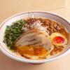 辛麺屋 辛いち - メイン写真: