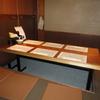 鍛冶屋 文蔵 - 内観写真:6名様用個室