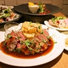 楽食倶楽部 裏小路牛肉店 - メイン写真: