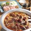 炭火焼鳥 鳥料理 IPPO - メイン写真: