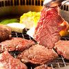 喰喰 - 料理写真:本格的な夏到来!ビールと拘りの焼肉を堪能!!