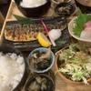 お魚とおばんざい なんばなかじゅにや - メイン写真: