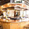 炭焼きワイン酒場 Sante - メイン写真: