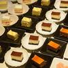 一軒で宮城食べ放題のお店 しゃぶしゃぶ 巴 - 料理写真: