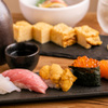 寿司bar えびやん - メイン写真:
