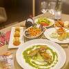 ワインウエアハウス 大阪 堂島 - 料理写真: