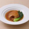 謝朋殿 - 料理写真:フカヒレコース7150円