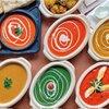 インド料理・ベトナム料理 サガルマータ - メイン写真: