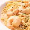 イタリア食堂 ブラーボ - メイン写真: