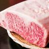 ステーキ&国産あぐー豚しゃぶしゃぶ 粋 North - メイン写真: