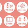 0秒レモンサワー 仙台ホルモン焼肉酒場 ときわ亭 - メイン写真: