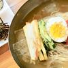 韓国料理 内房 - メイン写真: