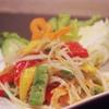 タイ屋台 チャオ チェンマイ - メイン写真: