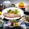 日本料理 雲海 - メイン写真: