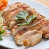 タイガーデン - 料理写真:12.ガイヤーン(鶏肉のグリル)