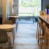 川間食堂 - メイン写真: