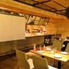 cafe&dining nurikabe - メイン写真: