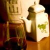 黄鶴楼 - 料理写真:ワインもご用意しております。