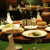 黄鶴楼 - 内観写真:コース料理多数御用意しております。