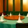 黄鶴楼 - 内観写真:個室も多数ご用意しております。