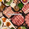焼肉テーブルオーダーバイキング 晴れごはん - メイン写真: