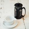 holoholo cafe - メイン写真: