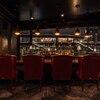 SUD Terrace&Bar - メイン写真: