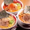 麺や天鳳 - メイン写真: