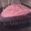 SATOブリアン - 料理写真:九州和牛Aー5シャトーブリアン