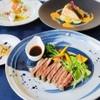 洋食ビストロ ドンピエールハート - メイン写真: