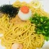 醸し屋 素郎slow - 料理写真: