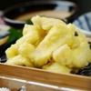 天ぷら酒場キツネ - メイン写真: