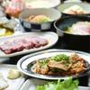 鉄板焼・お好み焼加屋 - 料理写真: