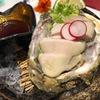 喜多郎寿し - 料理写真: