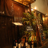 日本酒×炭火バル からんと - メイン写真:
