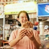 タイ屋台999 - メイン写真: