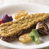 CORAL TABLE - 料理写真:銀座ジャポネステーキ